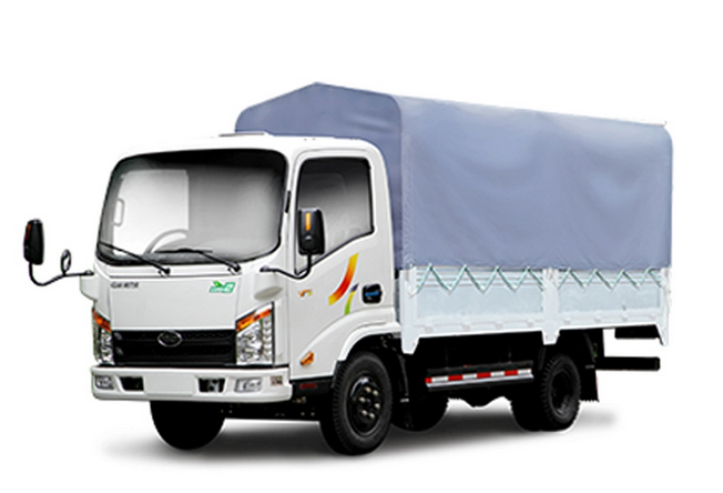 Dịch vụ chuyển hàng đường ngắn từ Hà Nội đi các tỉnh phía bắc